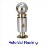 Stainless steel Dairy Fittings ASTM A403 WP304, 304L, 304H, 310, 316, 316L, 321, 321H, 347