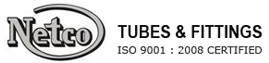 Netco Tubes & Fittings