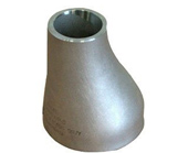 Stainless Steel 316 Buttweld Reducer